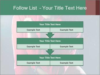 0000060973 PowerPoint Template - Slide 60