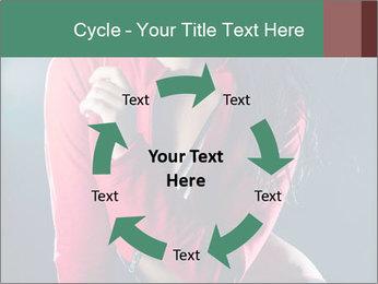 0000060973 PowerPoint Template - Slide 62