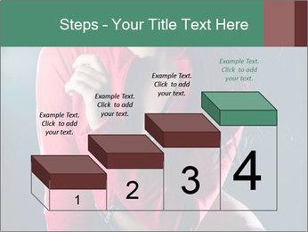 0000060973 PowerPoint Template - Slide 64