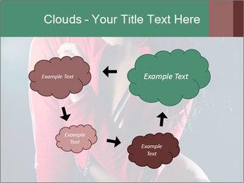 0000060973 PowerPoint Template - Slide 72