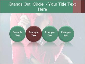 0000060973 PowerPoint Template - Slide 76