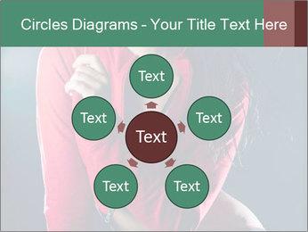 0000060973 PowerPoint Template - Slide 78