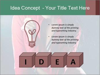 0000060973 PowerPoint Template - Slide 80