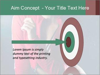 0000060973 PowerPoint Template - Slide 83