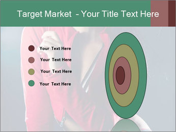 0000060973 PowerPoint Template - Slide 84