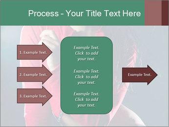 0000060973 PowerPoint Template - Slide 85