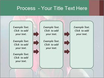 0000060973 PowerPoint Template - Slide 86