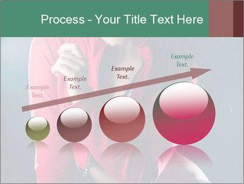 0000060973 PowerPoint Template - Slide 87