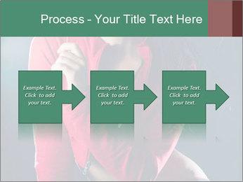 0000060973 PowerPoint Template - Slide 88