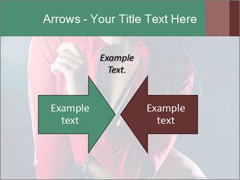 0000060973 PowerPoint Template - Slide 90