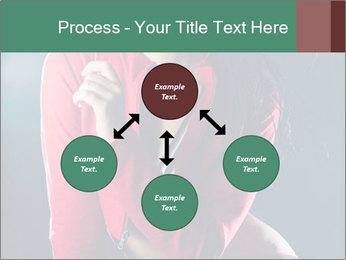 0000060973 PowerPoint Template - Slide 91