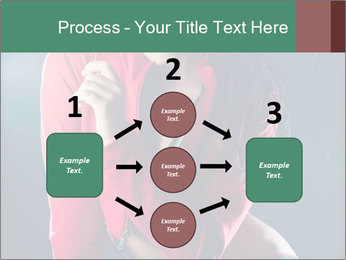 0000060973 PowerPoint Template - Slide 92