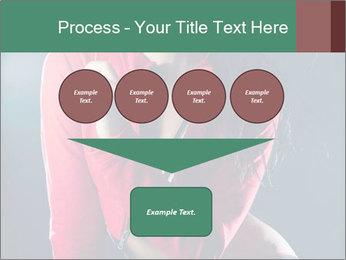 0000060973 PowerPoint Template - Slide 93