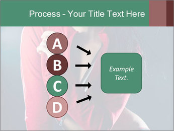 0000060973 PowerPoint Template - Slide 94