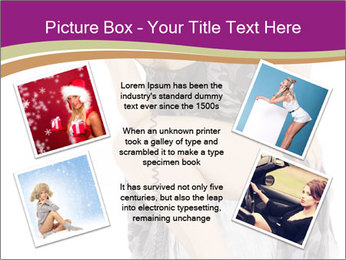 0000060974 PowerPoint Templates - Slide 24