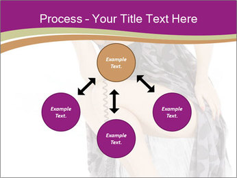 0000060974 PowerPoint Templates - Slide 91