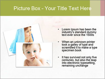 0000060975 PowerPoint Templates - Slide 20