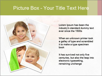 0000060975 PowerPoint Templates - Slide 23