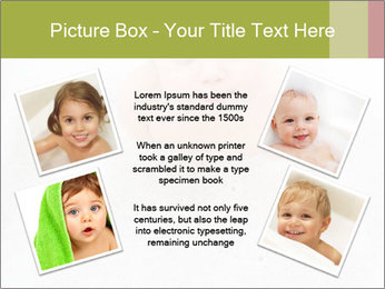 0000060975 PowerPoint Templates - Slide 24