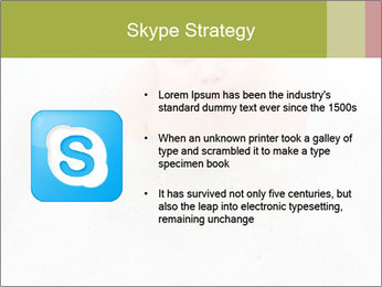 0000060975 PowerPoint Templates - Slide 8