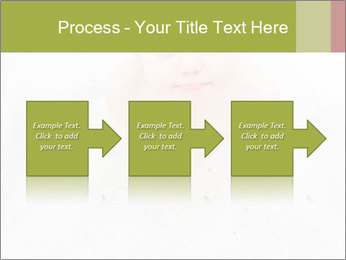 0000060975 PowerPoint Templates - Slide 88