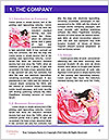 0000060976 Word Templates - Page 3