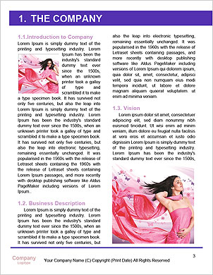 0000060976 Word Template - Page 3
