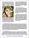 0000060976 Word Templates - Page 4