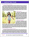 0000060976 Word Templates - Page 8