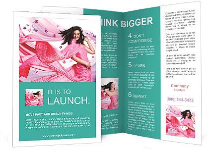 0000060977 Brochure Templates