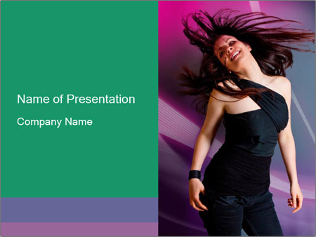 0000060978 PowerPoint Templates