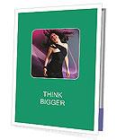 0000060978 Presentation Folder