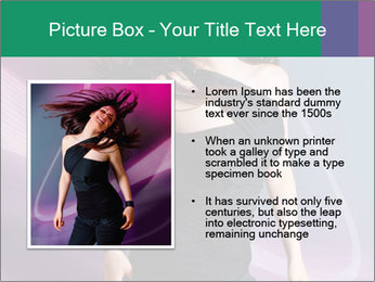 0000060978 PowerPoint Templates - Slide 13