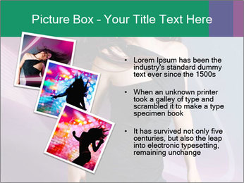 0000060978 PowerPoint Templates - Slide 17