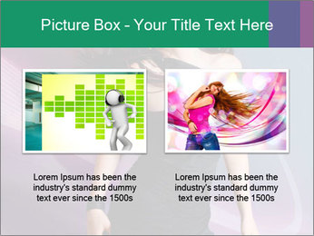 0000060978 PowerPoint Template - Slide 18