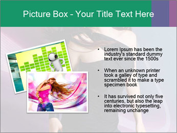 0000060978 PowerPoint Templates - Slide 20