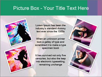 0000060978 PowerPoint Templates - Slide 24