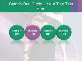 0000060978 PowerPoint Templates - Slide 76