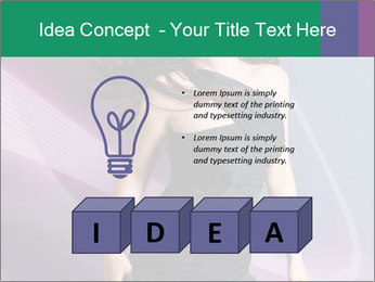 0000060978 PowerPoint Template - Slide 80