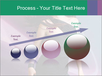 0000060978 PowerPoint Templates - Slide 87