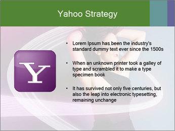 0000060979 PowerPoint Template - Slide 11
