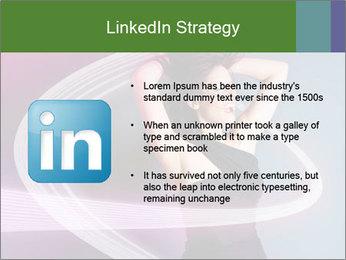 0000060979 PowerPoint Template - Slide 12