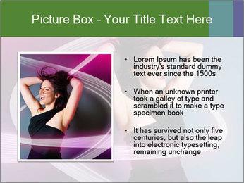 0000060979 PowerPoint Template - Slide 13