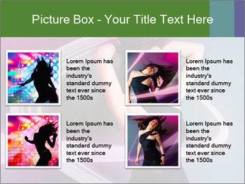 0000060979 PowerPoint Template - Slide 14