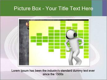 0000060979 PowerPoint Template - Slide 16