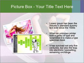0000060979 PowerPoint Template - Slide 20