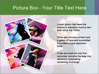 0000060979 PowerPoint Template - Slide 23