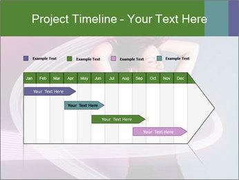 0000060979 PowerPoint Template - Slide 25