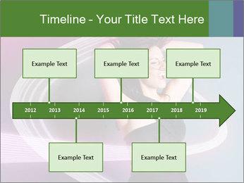 0000060979 PowerPoint Template - Slide 28