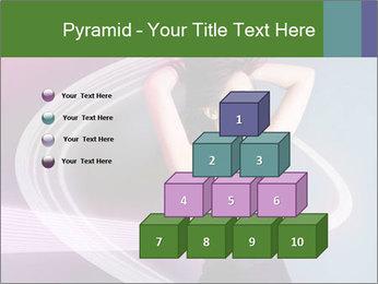 0000060979 PowerPoint Template - Slide 31